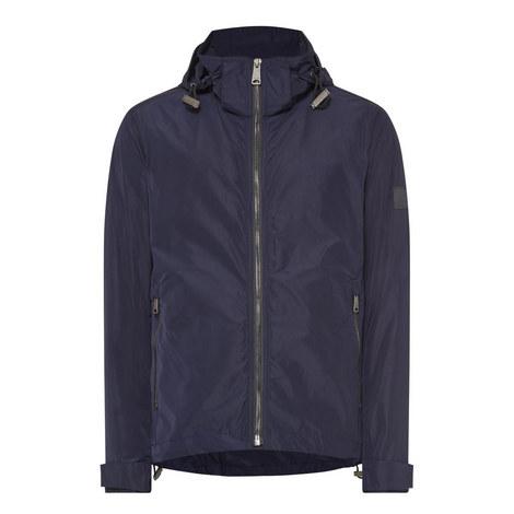 Hedley Lightweight Jacket, ${color}