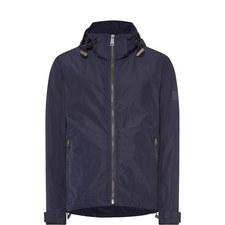 Hedley Lightweight Jacket