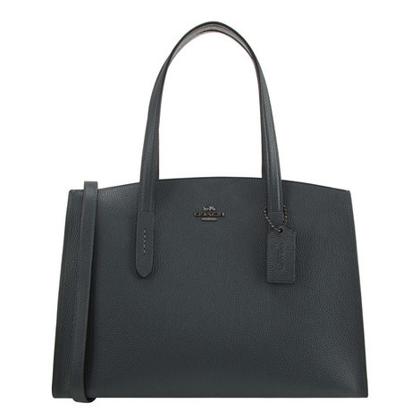 Charlie Handbag, ${color}
