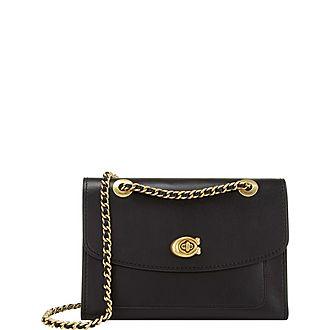 68cd87b1575e45 Womens Designer Shoulder Bags | Shoulder Handbags | Brown Thomas