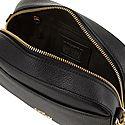 Camera Handbag, ${color}