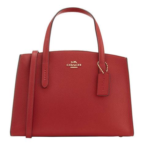 Jasper Carryall Bag, ${color}
