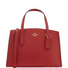 Jasper Carryall Bag
