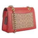 Parker 18 Shoulder Bag, ${color}