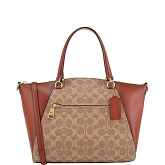 d7519429dcbc4 Coach | Designer Bags, Accessories & Clothing | Brown Thomas