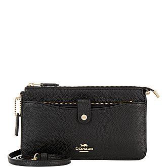 Noa Crossbody Bag