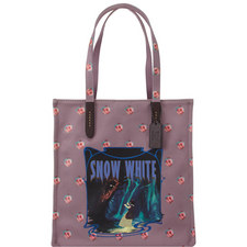 Snow White Disney Tote