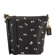 Disney Duffle 20 Bag