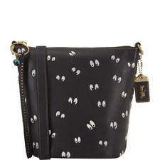 Disney Duffle 20 Bag