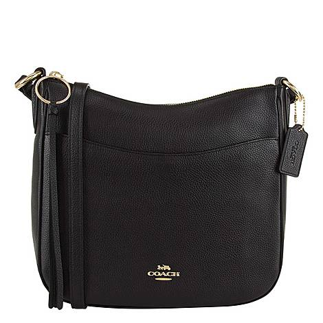 Chaise Crossbody Bag, ${color}