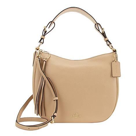 Sutton Hobo Shoulder Bag, ${color}