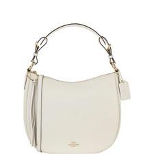 Sutton Hobo Bag
