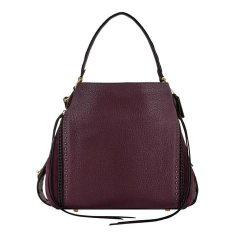 Edie 42 Shoulder Bag, ${color}
