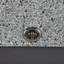 Glitter Crossbody Bag, ${color}