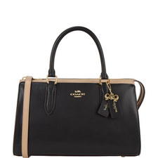 Selena Sutton Handbag