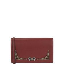 Selena Crossbody Bag