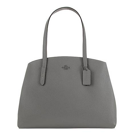 Charlie 40 Carryall, ${color}