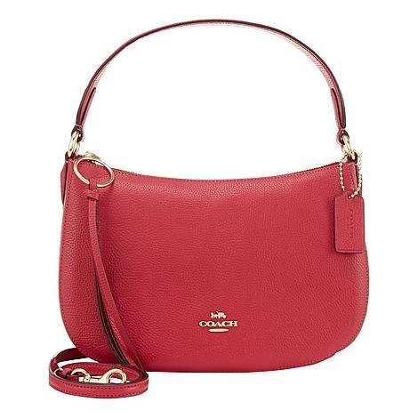 Sutton Crossbody Bag, ${color}