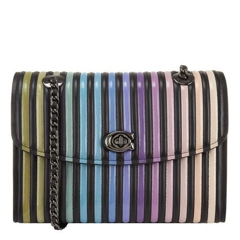 Ombre Callie Shoulder Bag, ${color}