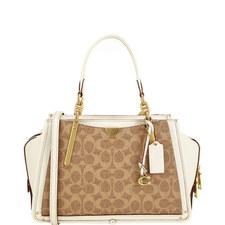 Dreamer 36 Handbag