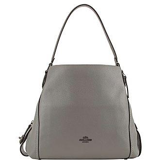 Edie 31 Shoulder Bag