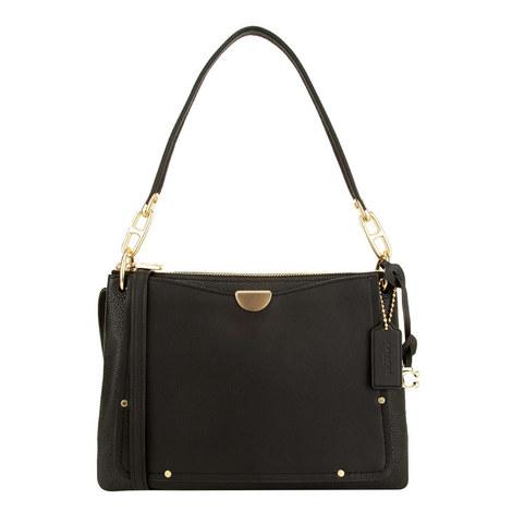 Dreamer Shoulder Bag, ${color}