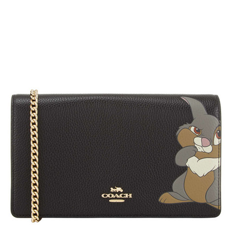 Thumper Clutch, ${color}