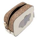 Dumbo Camera Bag, ${color}