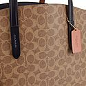 Charlie Carryall Tote, ${color}