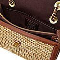 Parker 1941 Shoulder Bag, ${color}