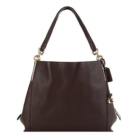 Dalton Shoulder Bag, ${color}