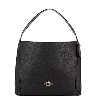 Hadley Shoulder Bag