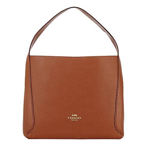 Hadley Shoulder Bag, ${color}