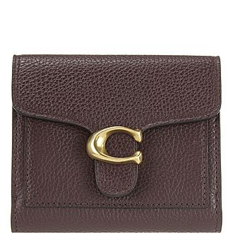 1a976534 Womens Wallets | Ladies Cardholders & Wallets | Brown Thomas