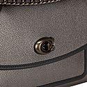 Parker Shoulder Bag, ${color}