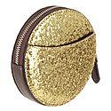 Glitter Coin Purse, ${color}