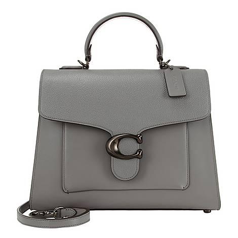 Tabby Top Handle Bag, ${color}