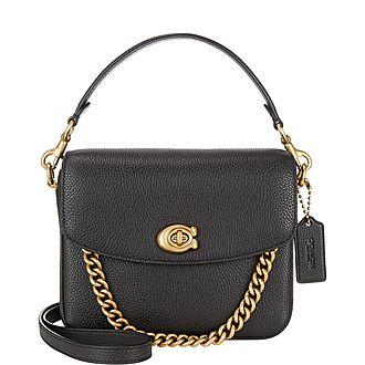 Cassie 19 Crossbody Bag