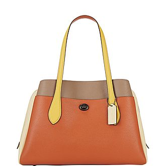 Lora Carryall Bag