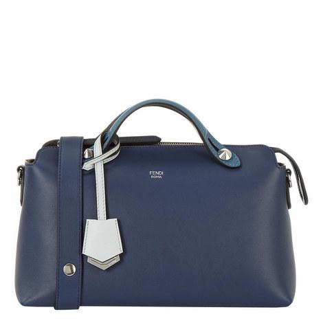 By The Way Handbag, ${color}