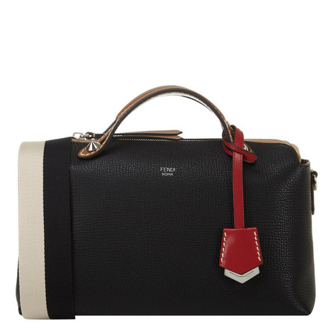 By The Way Shoulder Bag, ${color}