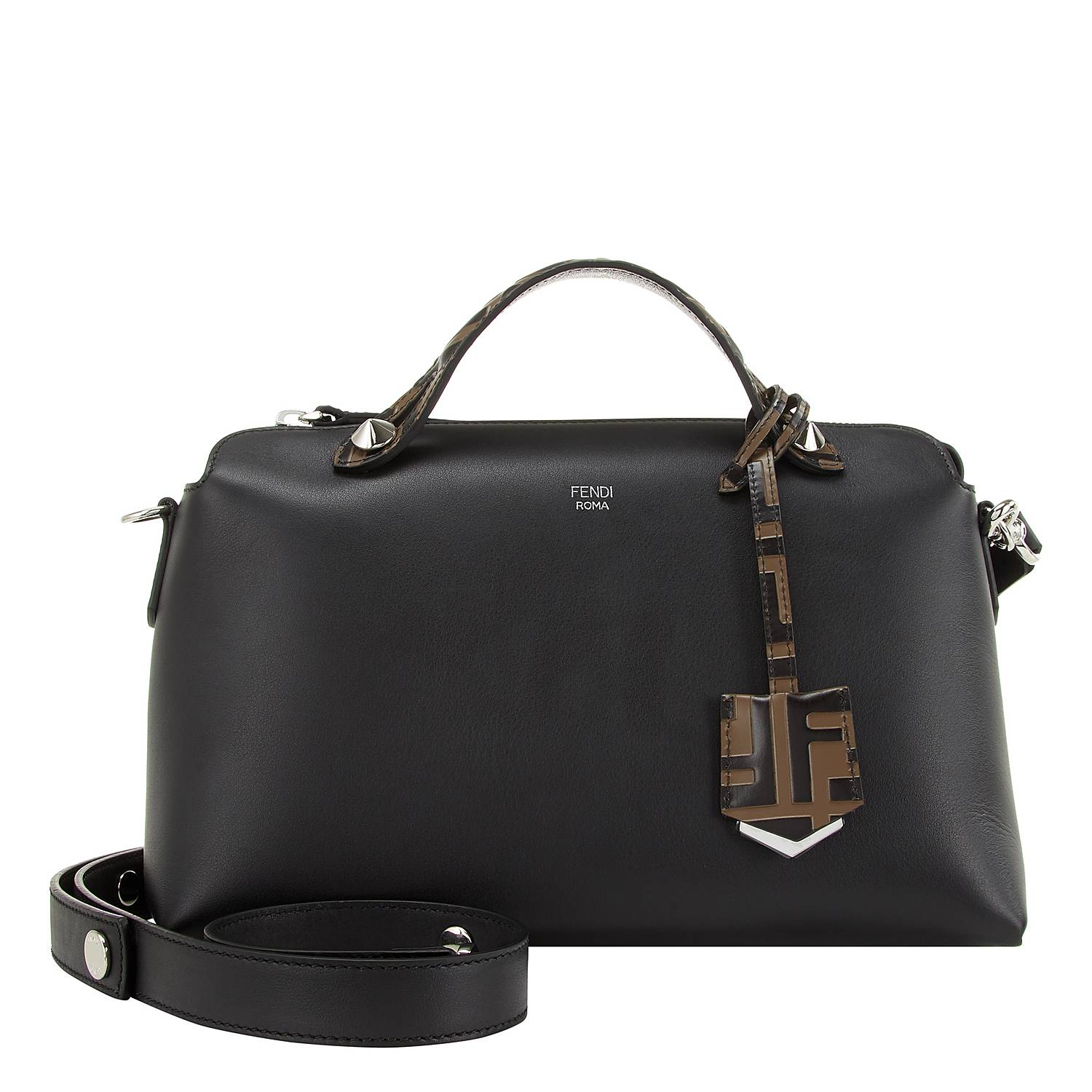 faae16651 ... By The Way Small Shoulder Bag, ${color}