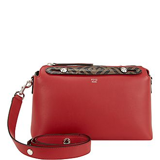 5fe8aa29349 Fendi Handbags, Shoulder & Crossbody Bags | Brown Thomas