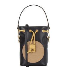 Tresor Bucket Bag