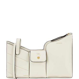 Grace Mini Crossbody Bag