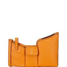 Grace Mini Crossbody Bag