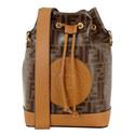 Mon Tresor Large Bucket Bag, ${color}