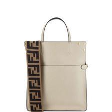 7673bff344cf Tote Bags