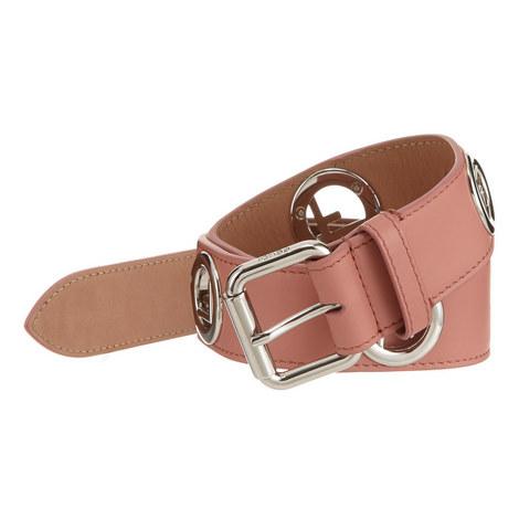 Logo Belt, ${color}