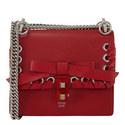 Kan I Mini Bag, ${color}